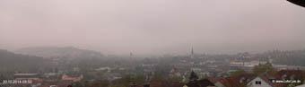 lohr-webcam-30-10-2014-09:50