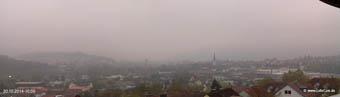 lohr-webcam-30-10-2014-10:00