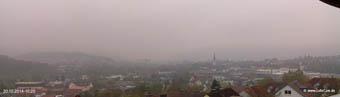 lohr-webcam-30-10-2014-10:20