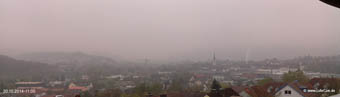 lohr-webcam-30-10-2014-11:00