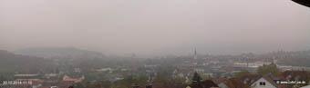 lohr-webcam-30-10-2014-11:10