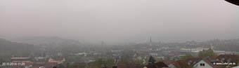 lohr-webcam-30-10-2014-11:20