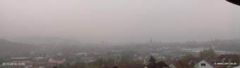 lohr-webcam-30-10-2014-12:00
