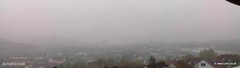 lohr-webcam-30-10-2014-12:20
