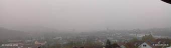 lohr-webcam-30-10-2014-12:50