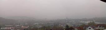 lohr-webcam-30-10-2014-14:10