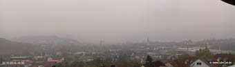 lohr-webcam-30-10-2014-14:30