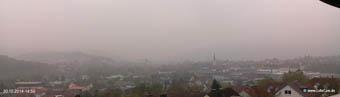 lohr-webcam-30-10-2014-14:50