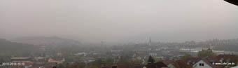 lohr-webcam-30-10-2014-15:10