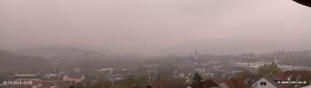 lohr-webcam-30-10-2014-15:30