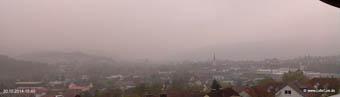 lohr-webcam-30-10-2014-15:40