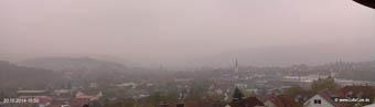lohr-webcam-30-10-2014-15:50