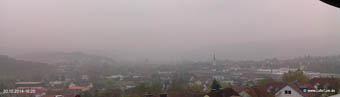 lohr-webcam-30-10-2014-16:20