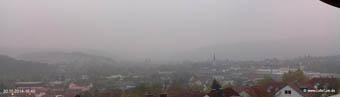 lohr-webcam-30-10-2014-16:40