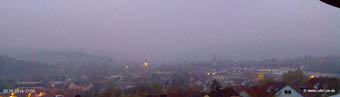 lohr-webcam-30-10-2014-17:00