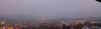 lohr-webcam-30-10-2014-17:10