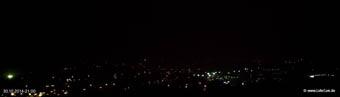 lohr-webcam-30-10-2014-21:00