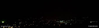 lohr-webcam-30-10-2014-21:30