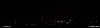 lohr-webcam-31-10-2014-02:00