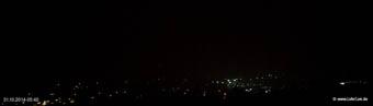 lohr-webcam-31-10-2014-05:40