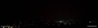 lohr-webcam-31-10-2014-06:10