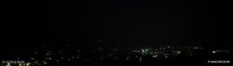 lohr-webcam-31-10-2014-06:30