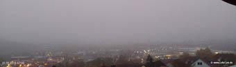 lohr-webcam-31-10-2014-07:00