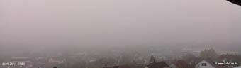 lohr-webcam-31-10-2014-07:50