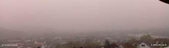 lohr-webcam-31-10-2014-09:00