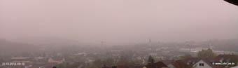 lohr-webcam-31-10-2014-09:10