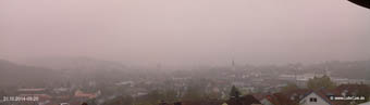 lohr-webcam-31-10-2014-09:20