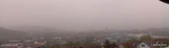 lohr-webcam-31-10-2014-10:00