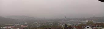 lohr-webcam-31-10-2014-10:30