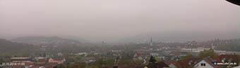 lohr-webcam-31-10-2014-11:00