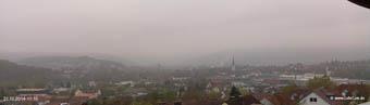 lohr-webcam-31-10-2014-11:10