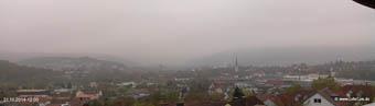 lohr-webcam-31-10-2014-12:00