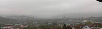 lohr-webcam-31-10-2014-12:30