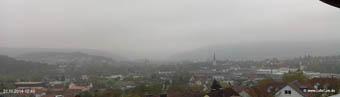 lohr-webcam-31-10-2014-12:40