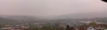 lohr-webcam-31-10-2014-14:00