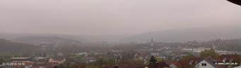 lohr-webcam-31-10-2014-14:10