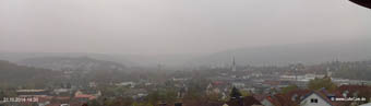 lohr-webcam-31-10-2014-14:30