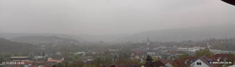 lohr-webcam-31-10-2014-14:40