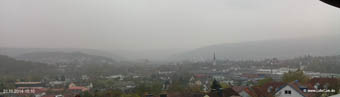 lohr-webcam-31-10-2014-15:10