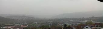 lohr-webcam-31-10-2014-15:30
