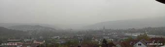 lohr-webcam-31-10-2014-15:40