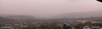 lohr-webcam-31-10-2014-16:00
