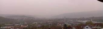 lohr-webcam-31-10-2014-16:10