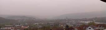 lohr-webcam-31-10-2014-16:20