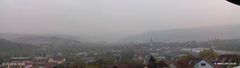 lohr-webcam-31-10-2014-16:40