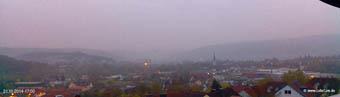 lohr-webcam-31-10-2014-17:00